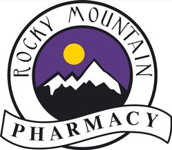 Rocky Mountain Pharmacy