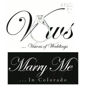Vows - Visions of Weddings