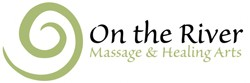 On The River Massage & Healing Arts
